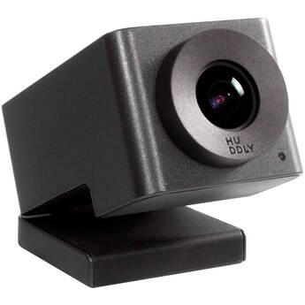 Huddly GO Conference Camera