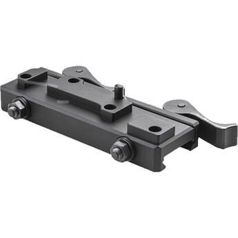 MEPROLIGHT LTD Picatinny Rail Adapter for M21 Reflex Sight