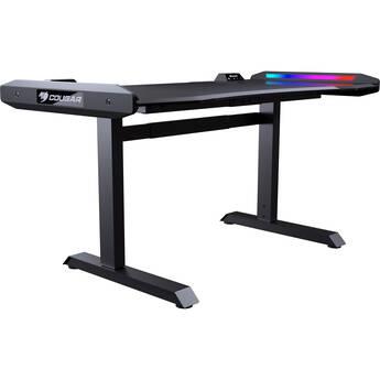 COUGAR NY7D0001-00 Mars Ergonomic Design Gaming Desk