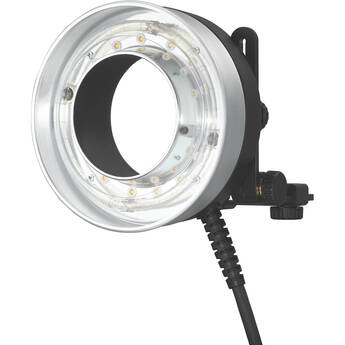 Godox Ring Flash Head for AD1200Pro Battery Pack