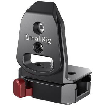 SmallRig Quick Release Mounting Kit for Hollyland Mars 300