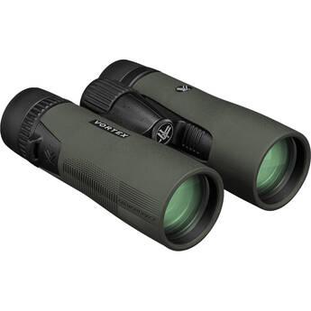 Vortex 8x42 Diamondback HD Binoculars