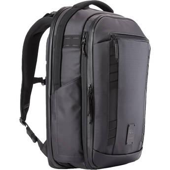 Nomatic McKinnon 35L Camera Backpack