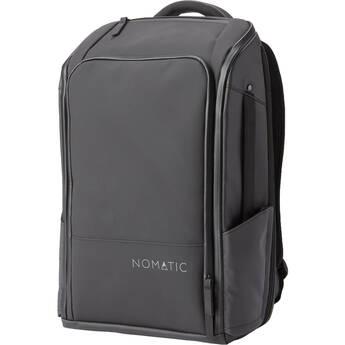 Nomatic Backpack V2