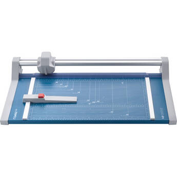 "Dahle 552 Professional Rotary Trimmer (20"")"