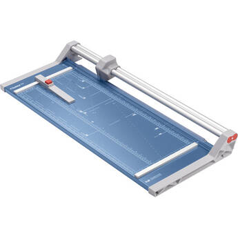 "Dahle 554 Professional Rotary Trimmer (28"")"