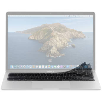 """Moshi ClearGuard Keyboard Cover for MacBook Air 13"""" (2020)"""
