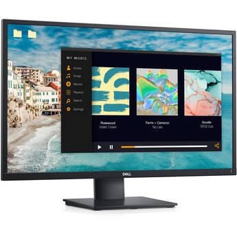 "Dell E2720HS 27"" 16:9 IPS Monitor"