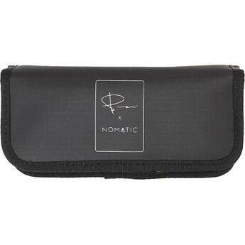 Nomatic McKinnon Battery Case