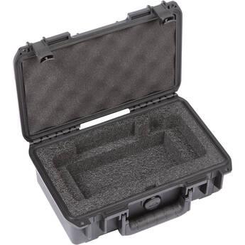 SKB iSeries Case for ATEM Mini or ATEM Mini Pro Switcher