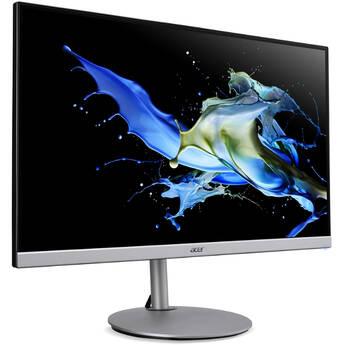 "Acer CB2 Series CB272U smiiprx 27"" 16:9 HDR FreeSync IPS Monitor"