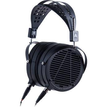 Audeze LCD-2 Classic Open-Back Over-Ear Headphones