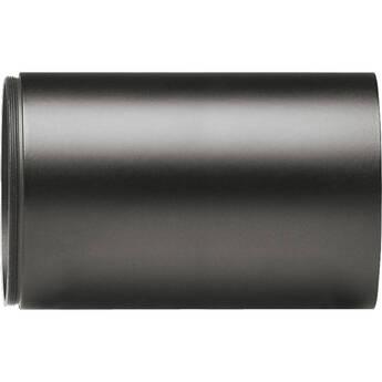 Meopta Sunshade for 56mm Optika6 Riflescopes