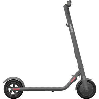 Segway Ninebot KickScooter E22 Electric Scooter