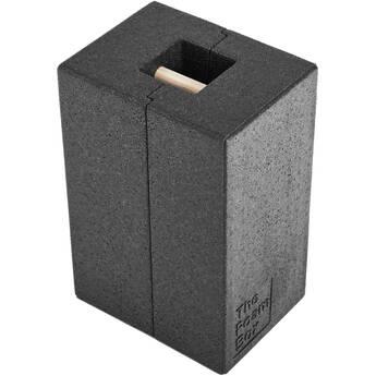 """The Foam Box (9 x 12 x 18"""")"""