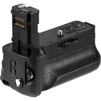 Vello BG-S3-2 Battery Grip for Sony Alpha a7 II, A7S II & a7R II