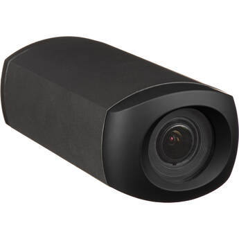 AViPAS HD-SDI Box IP Camera with PoE (5x Optical Zoom)