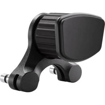 Swarovski FRP Forehead Rest for NL Pure Binoculars