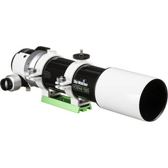 Sky-Watcher Evostar ED APO 72mm f/5.8 Refractor Guidescope (OTA Only)