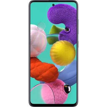 Samsung Galaxy A51 A516U 128GB 5G Smartphone (Unlocked)