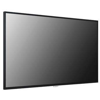"LG UH5F-H 43"" Class 4K UHD Digital Signage & Conference Room Smart IPS LED Display"