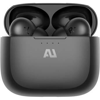 Ausounds AU-Frequency ANC Noise-Canceling True Wireless Headphones