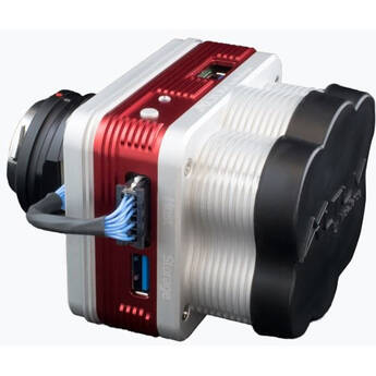 MicaSense Altum Multispectral Sensor DJI Skyport Kit