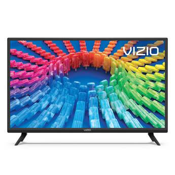 "VIZIO V405-H19 V-Series 40"" Class HDR 4K UHD Smart LED TV"