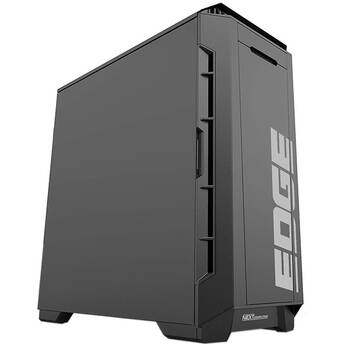 NextComputing EDGE XTA Workstation Desktop Computer