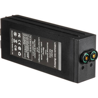 YAMAHA SEASCOOTERS Battery for Seawing II Seascooter