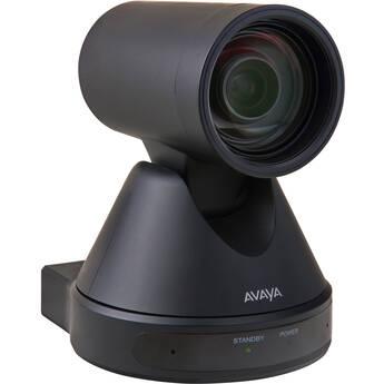 Avaya Huddle Camera HC050