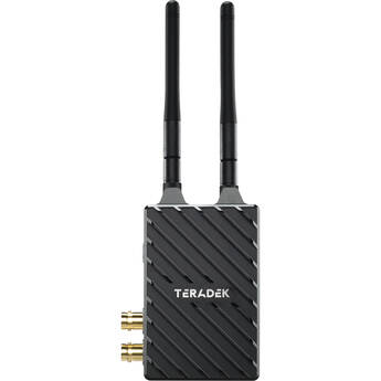 Teradek Bolt 4K LT 750 3G-SDI/HDMI Wireless Transmitter