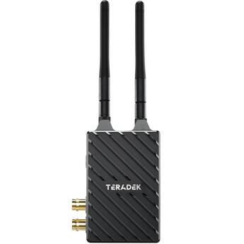 Teradek Bolt 4K LT 1500 3G-SDI/HDMI Wireless Transmitter
