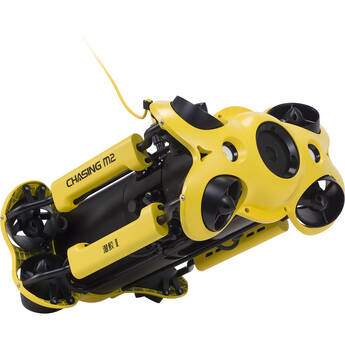 CHASING Chasing M2 Underwater ROV (656' Tether)