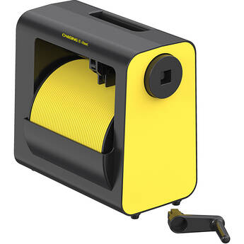 CHASING E-Reel Rechargeable Electronic Winder for M2 & Gladius Mini ROV