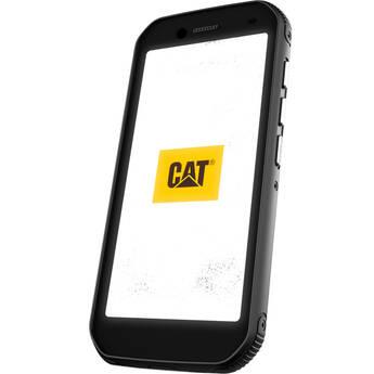 Cat S42 32GB Smartphone (Unlocked)