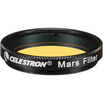 "Celestron Mars Observing Eyepiece Filter (1.25"")"