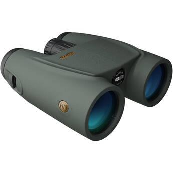 Meopta 10x42 MeoStar B1 Plus HD Binoculars
