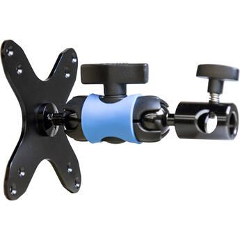 Kupo Super Knuckle VESA Monitor Mount Kit