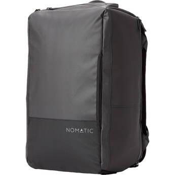 Nomatic 40L Travel Bag v.2