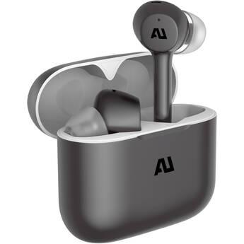 Ausounds AU-Stream True Wireless In-Ear Headphones (Gray)