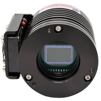 Starlight Xpress Trius Pro-25C Color CCD Camera