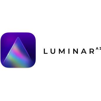 Skylum Luminar AI Download