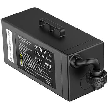 LESWIM Battery for S2 Underwater Scooter