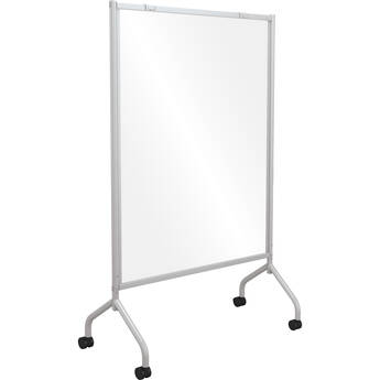 MooreCo Clear Panel (Standard) (Platinum)