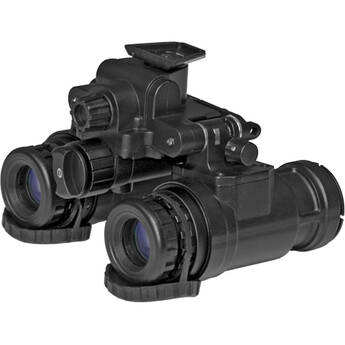 ATN PS31-3W 1x22.5 Gen 3W Night Vision Binocular
