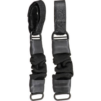 Ready Rig Universal Gimbal Attachment Strap Set (Pair)