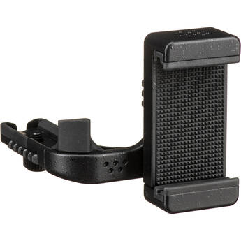Pentax V-SA1 Smartphone Adapter for 6x21 VM WP Monocular