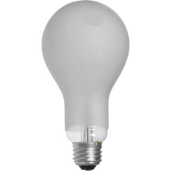 Sylvania / Osram ECT 3200K Photoflood Lamp (500W/120V, 24-Pack)