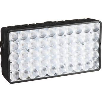 Lupo 700 Smartpanel Dual-Color LED On-Camera Light